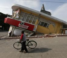 The Mexico City Earthquake Is a Warning for Americans