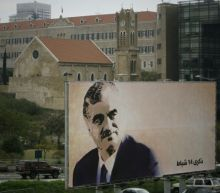 Verdict looms in killing of Lebanon ex-PM Hariri