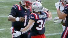 Patriots-Chiefs showdown postponed to Monday or Tuesday