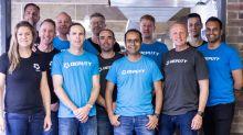 Atlanta startup makes history in Australia
