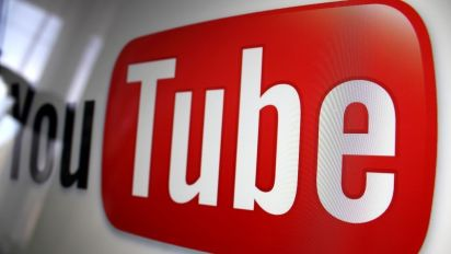 India Tops List for Flagging Inappropriate Content on Youtube