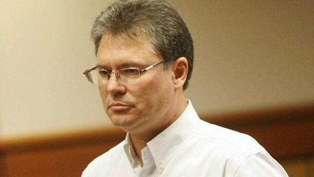 Teacher Convicted of Raping Student to Be Released