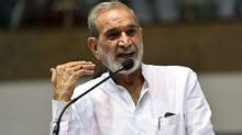 'Not a Small Case': SC Refuses Bail to Sajjan Kumar in 1984 Case