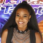 Gabrielle Union Moving to Sue NBC, America's Got Talent's Simon Cowell for Alleged 'Racist Actions'