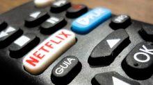 Netflix engrange moins d'abonnés que prévu, la concurrence d'Apple et de Disney inquiète