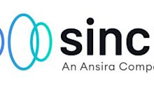 Ansira Completes the Acquisition of CDK Digital Marketing Business