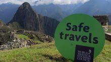 Los países de Latinoamérica que tienen sellos de viaje seguro por el covid-19