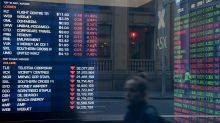 ASX200 finishes FY2020 with 1.4 pct rally
