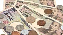 【日元兌換攻略】點唱YEN先最平、最抵?