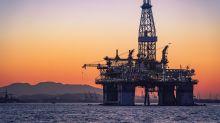 BP Stock: Should You Buy It Now?