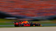 Austrian Grand Prix: Mercedes implode, Max wins in F1's Tales of the Unexpected