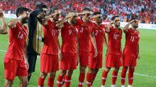 """Turchia, vicepresidente Uefa: """"sanzioni Champions? Prematuro"""""""