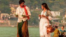 Yahoo Movies Review: Qarib Qarib Singlle