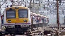 Railways Allows Women to Travel on Mumbai Locals from 21 October