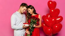Valentine's Week 2020: Romantic Ideas to Make Your Valentine's Week Special
