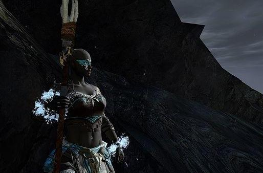 Flameseeker Chronicles: When good Guild Wars 2 commentary goes bad