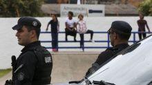 MPDF considera legal portaria sobre escolas cívico-militares
