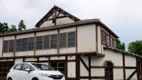 國內新車試駕—最強小車New Honda Fit花東試駕