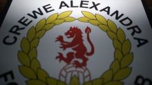 Crewe chairman John Bowler resigns in wake of Sheldon report findings into football's child sex abuse scandal