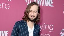 'This Is Us': Michael Angarano Cast as Jack's Brother