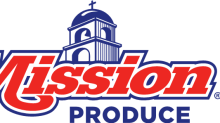 Mission Produce to Launch Mission Jumbos 'More to Eat, More to Love'