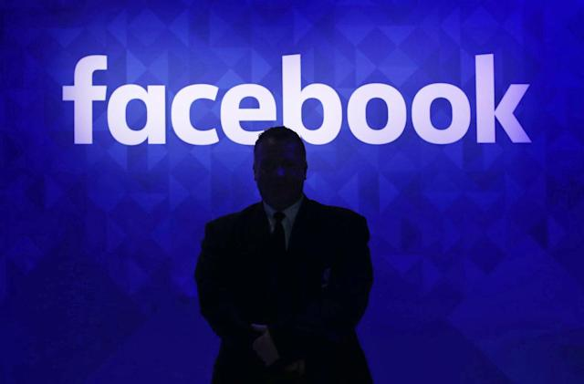 IRS sues Facebook to expose its creative accounting methods