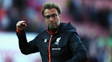 Manchester derby draw changes nothing for Liverpool, insists Jurgen Klopp