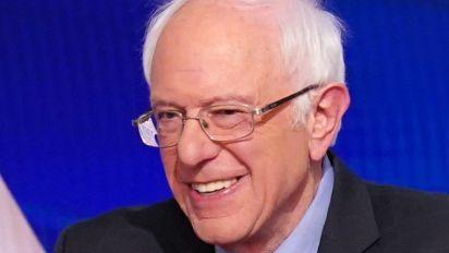 Biden-Sanders task force unveils plans on student loans
