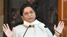 Despite Rajya Sabha Loss, BSP Impressed by 'Commitment' Shown by SP and Congress
