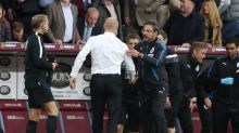Angry Dyche says diving has to go from the game