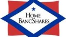 Home Bancshares, Inc. Announces First Quarter Earnings Release Date and Conference Call