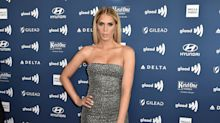 'RuPaul's Drag Race' star Carmen Carrera warns of trans models being tokenized: 'We need to see the folks that people don't want to look at'