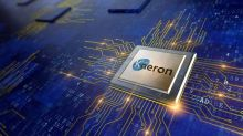 Qualcomm-backed chipmaker Kneron nails Foxconn funding, deal