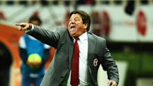 Miguel Herrera returns to coach Club America, Xolos announce replacement