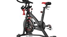 Nautilus, Inc. Debuts First-Ever Bowflex Indoor Cycling Bike; Delivering a Connected Fitness Experience at an Affordable Price