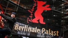 Film-Festival: Kartenvorverkauf zur 70. Berlinale beginnt