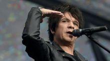 Pourquoi Indochine a refusé de faire la première partie des Rolling Stones