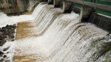 Zacks Industry Outlook Highlights: American Water Works, Essential Utilities, California Water Service