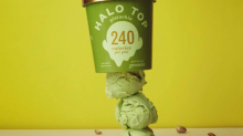 Why the Halo Top Diet Is 'Dangerous'