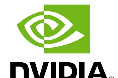 NVIDIA acquiring wireless chip manufacturer Icera, doubling-down on the post-PC era