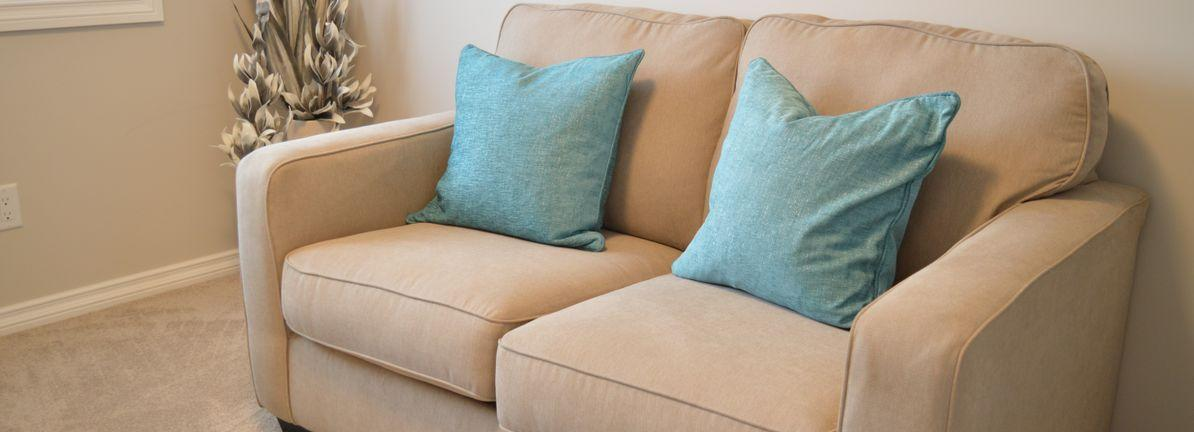 Does Bassett Furniture Industries, Bassett Furniture Louisville