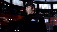 Peter Sumner, Original 'Star Wars' Castmember, Dies at 74