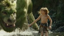'Pete's Dragon' Director on 'Disney Music' From the Lumineers, Will Oldham, and Lindsey Stirling