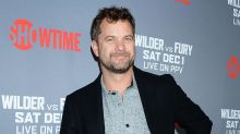 Joshua Jackson Joins Kerry Washington, Reese Witherspoon in Hulu Limited Series 'Little Fires Everywhere'