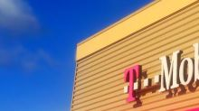 Will T-Mobile Us Inc Stock Dominate Because of the Holidays?