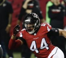 Level Up!: Which Falcons Defenders Are Set To Rise Up?