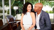 'Girlfriends' Guide to Divorce' Season 5 Trailer