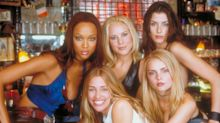 'Coyote Ugly' at 20: How the hit movie turned the New York bar into an international franchise