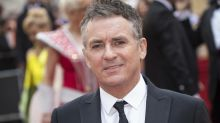 Shane Richie apologises for Thomas Cook 'karma' comment following Twitter backlash
