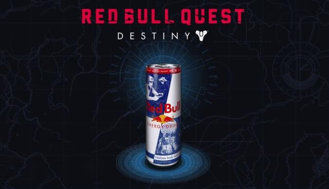 Red Bullshit: How 'Destiny' lost support of its biggest fans